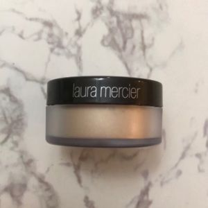 5 for $35 Laura Mercier Translucent Powder Glow